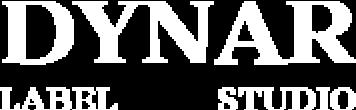 dynar logo