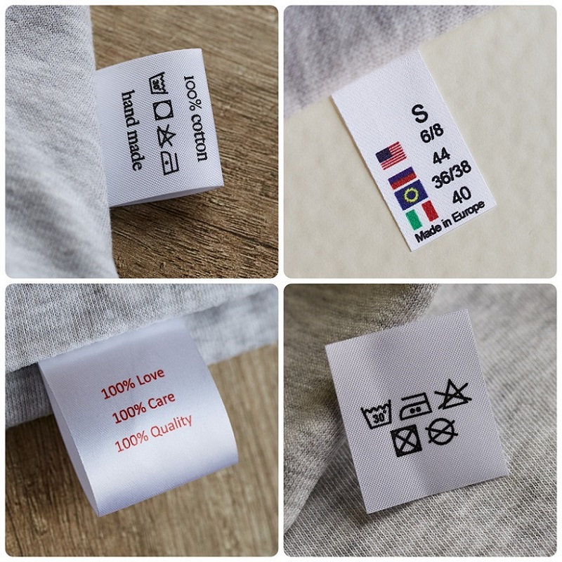 """How to choose the right label? """"Guide for teapots"""" 13"""