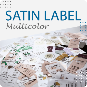 What materials are you labels made of? 15