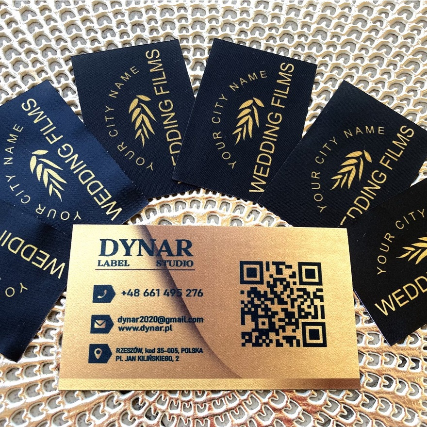 Become a Dealer and earn more ?! 3